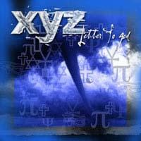 XYZ_LTG2.JPG