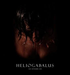 Rorcal - Heliogabalus