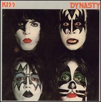 kiss8.jpg