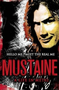 """Hello Me... Meet The Real Me"", will be released in the U.S. on August 3 via HarperCollins"