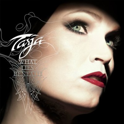 Tarja - USA Cover
