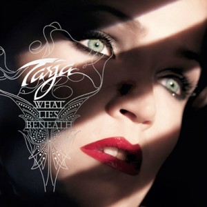 Tarja - International Cover