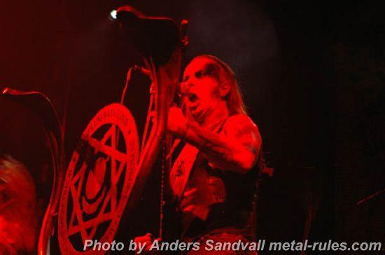 Behemoth_live_1.jpg