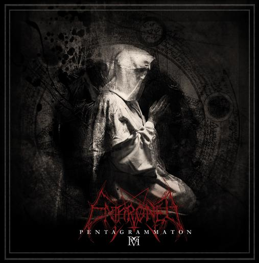 Enthroned - Pentagramatton.jpg