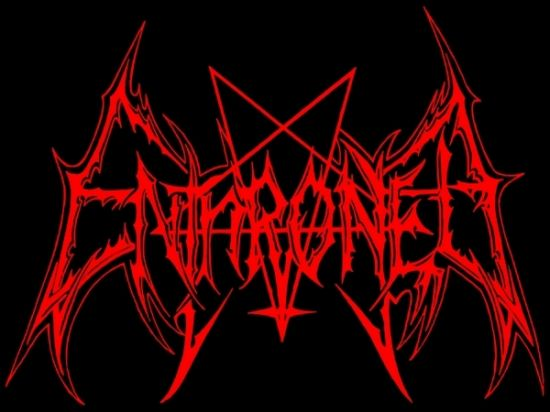 Enthroned logo.jpg