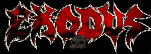 Exodus-logo3.jpg