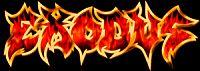 Exodus-logoYELLOW.jpg