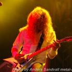 Megadeth_live_2.jpg
