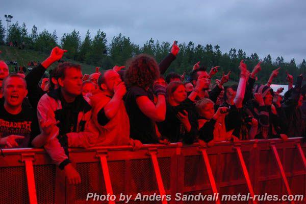 Megadeth_live_5.jpg