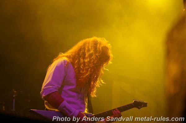 Megadeth_live_6.jpg