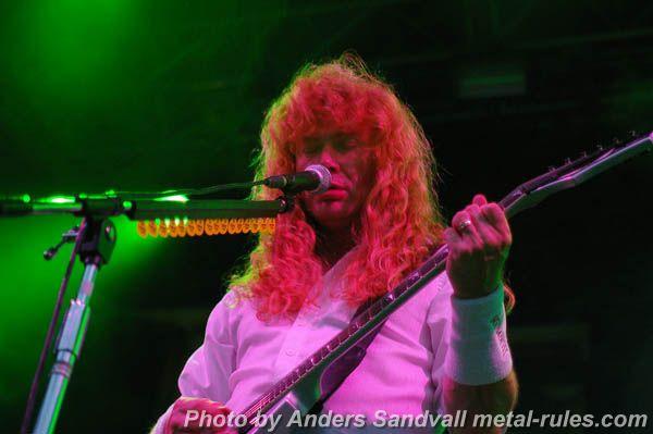 Megadeth_live_7.jpg