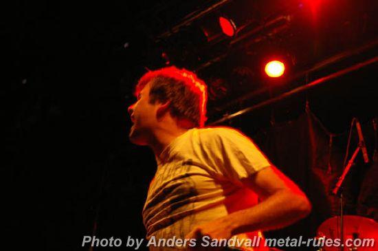 Napalm Death_live_1.jpg