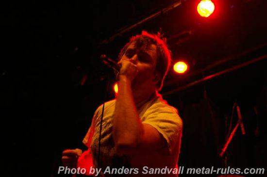 Napalm Death_live_3.jpg
