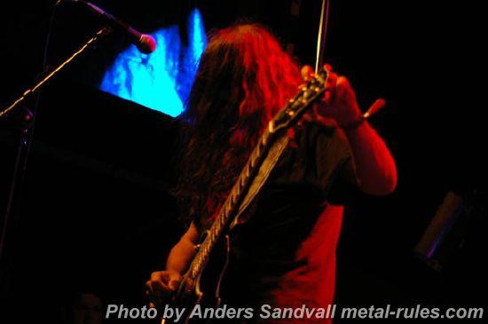 Napalm Death_live_6.jpg