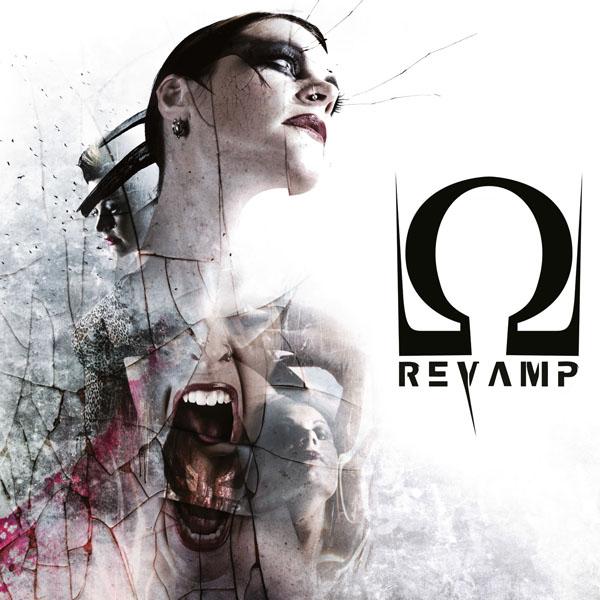 Revamp_-_ReVamp_artwork.jpg