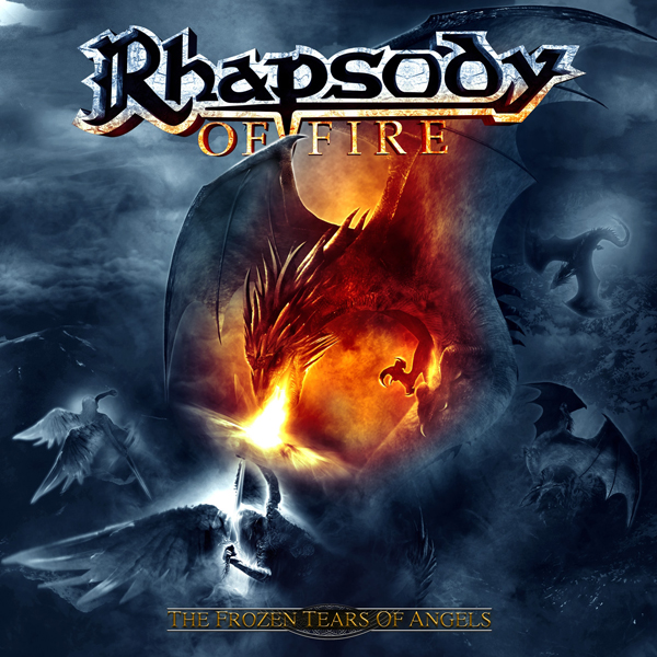 Rhapsody_Of_Fire_-_The_Frozen_Tears_Of_Angels_artwork edut.jpg