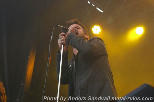 The Damned Things_live_4.jpg