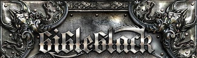 bibelBlack_logo.jpg