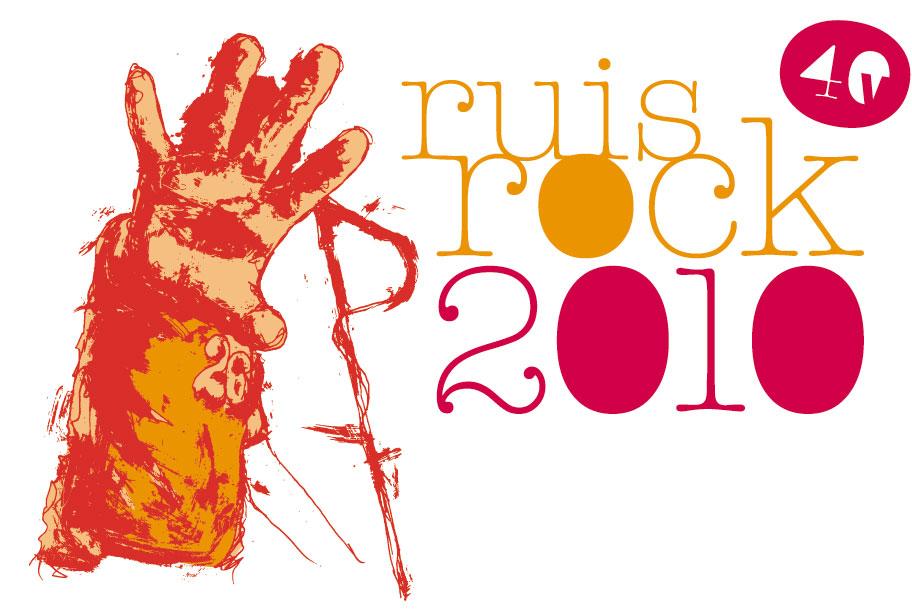 ruisrock2010logo.jpg