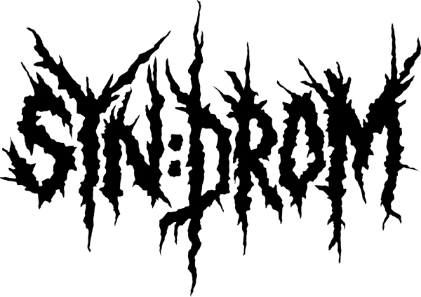 syndrom-logo-black.jpg