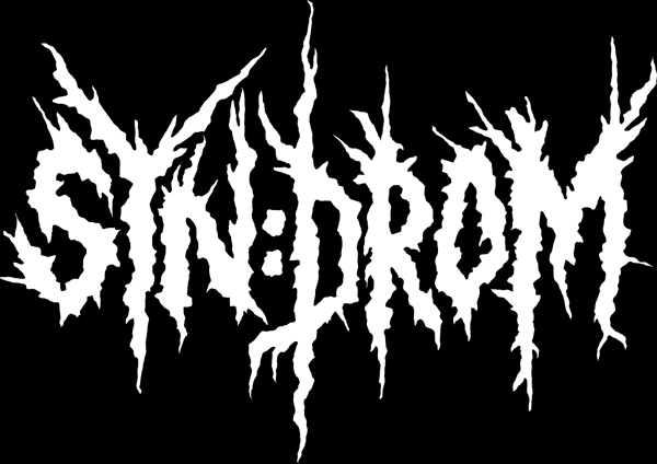 syndrom-logo-white.jpg