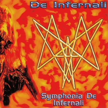 De-Infernali - Symphonia-De-Infernali