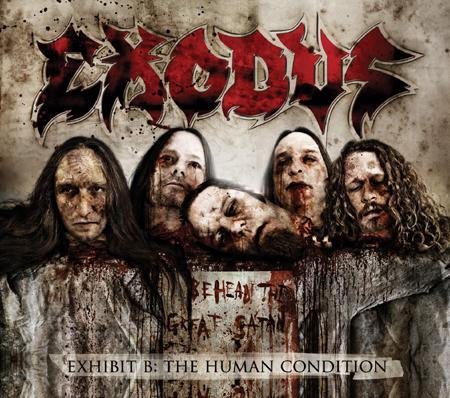 Exodus - Exhibit B.jpg