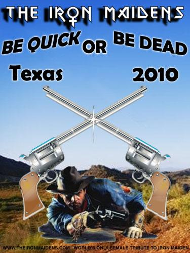TIM-Texas Tour.jpg