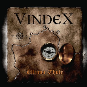 Vindex - Ultima Thule