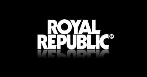 royal_logo_1.jpg