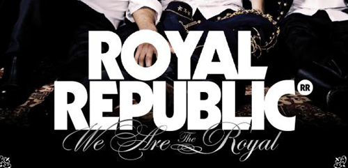 royal_logo_2.jpg