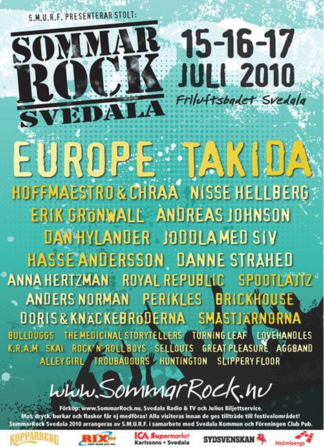 summerrock_logo.jpg