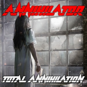 ANNIHILATOR: FREE COMPILATION ALBUM AVAILABLE TO DOWNLOAD