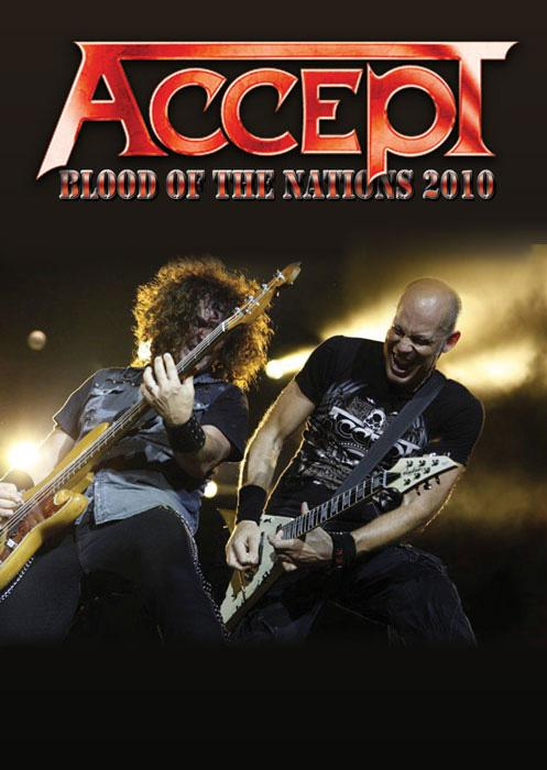ACCEPT - BOTN 2010.jpg