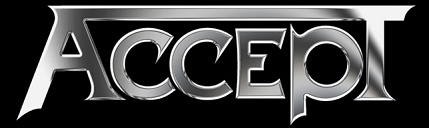 Accept logo.jpg