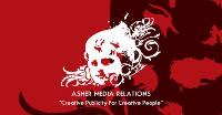 Asher Media.jpg