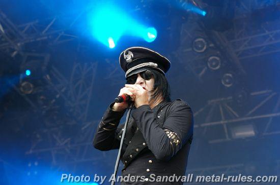 Deathstars_live_4.jpg