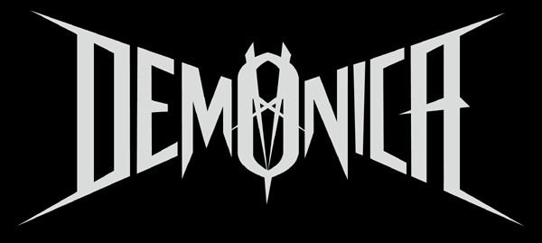 Demonica-Logo-1.jpg