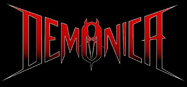 Demonica-Logo-3.jpg