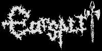 EARSPLIT_CrustyAxelogo_black_3002.png