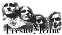 Fresno Media.jpg