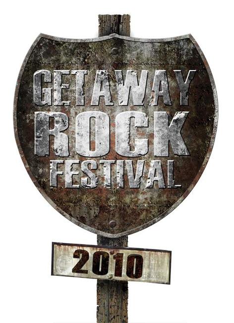 GetawayRockFestival_logo_10.jpg