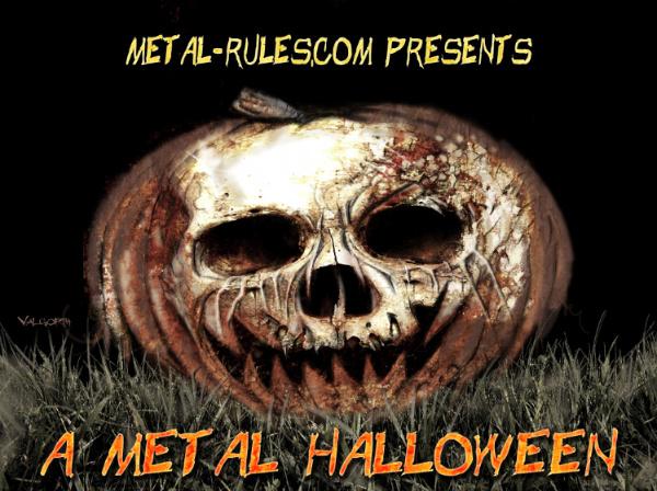 Halloween - Pumpkin.jpg
