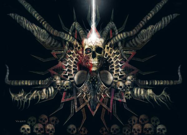 Halloween - Voodoo Skull.jpg