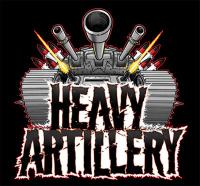 Heavy Artillery.jpg