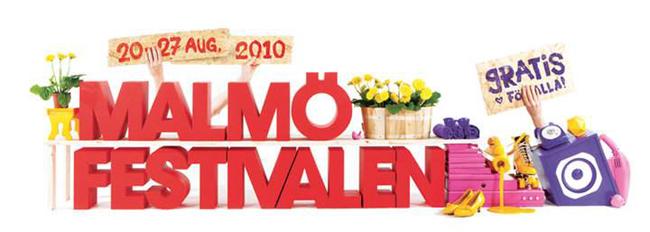 MalmoeFestivalen_logo_1.jpg