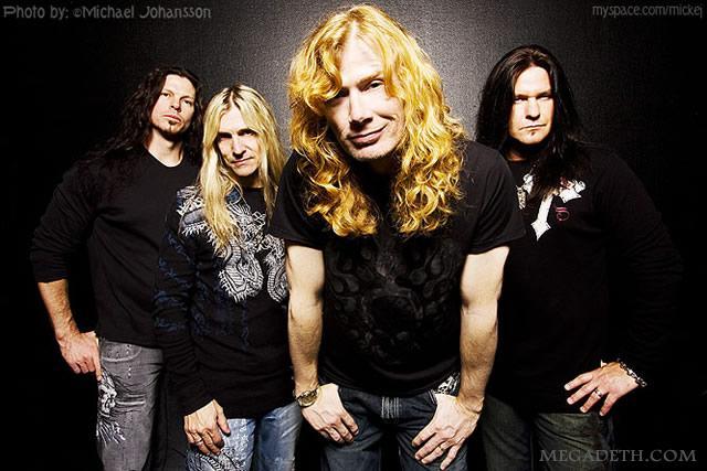 Megadeth_2008.jpg