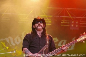 Motorhead_live_4.jpg