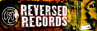 Reversed Records.jpg