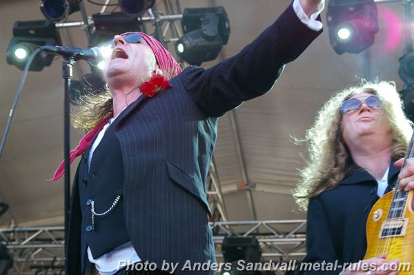 The_Quireboys_live_3.jpg